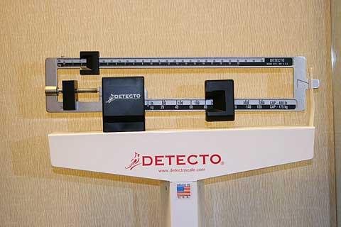 scale-detecto