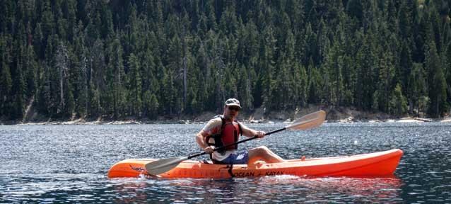 gary-kayak-tahoe