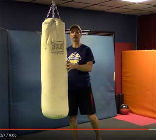 gary-with-heavy-bag